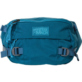 Mystery Ranch Hip Monkey 8 Waist Pack aegean blue